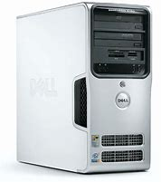 Dell Dimension 5150 (Refurbished) Image